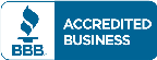 Waccamaw Land & Timber Company is an Accredited Business by the Better Business Bureau.